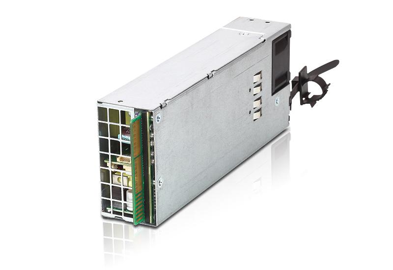 VM3200 Power Module-2