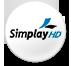Simplay HD