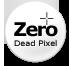 zero_pixel