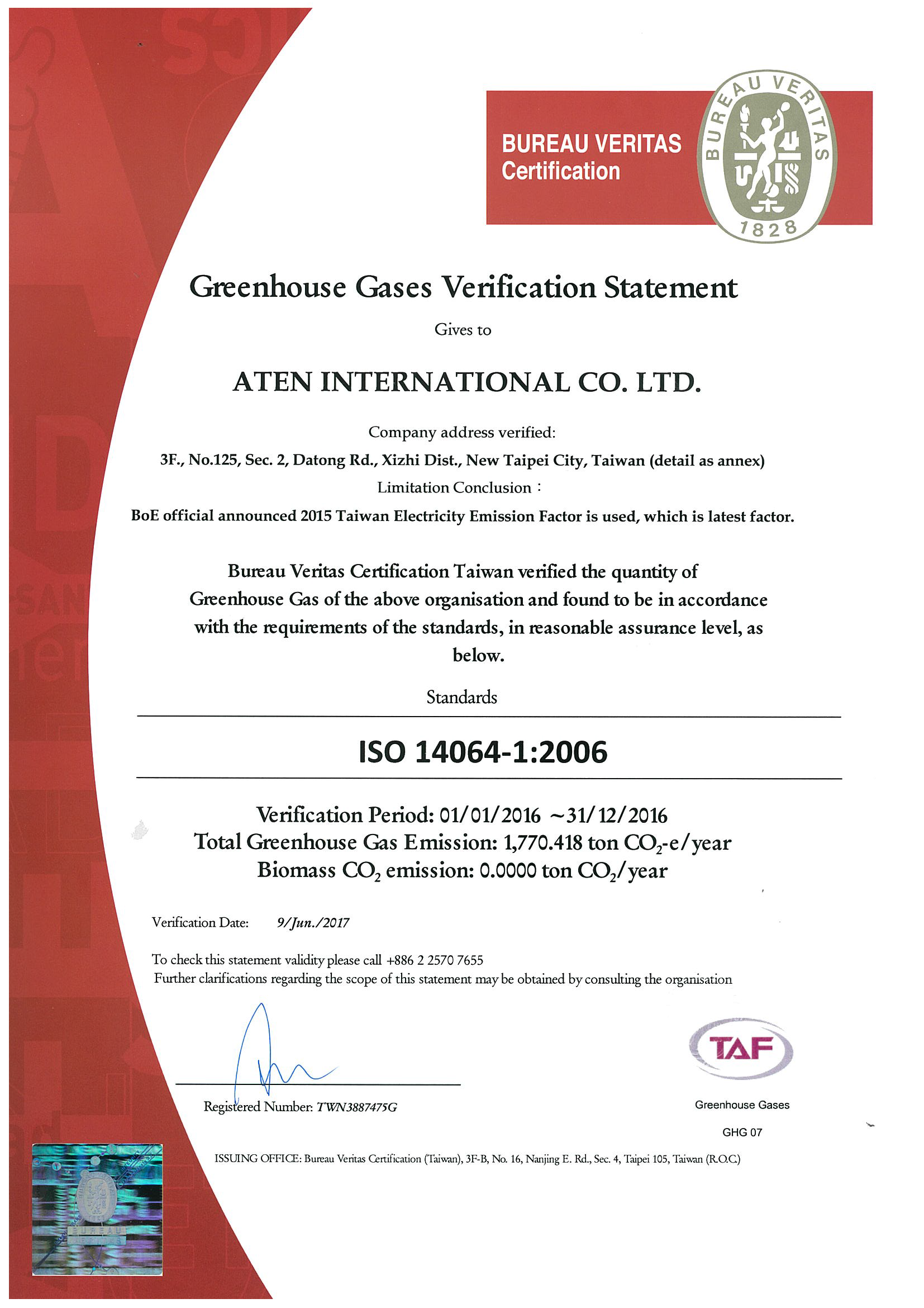 Quality and environment management system iso 14001 environment management system certificate xflitez Choice Image