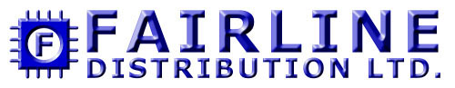 Fairline Distribution Ltd