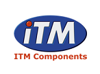 itm-components.co.uk