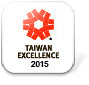 Ministry of Economic Affairs, Taiwan
