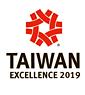 Taiwan Excellence 2019