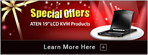 LCD_KVM_Products-edm_qt.html