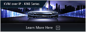 KN8_Series
