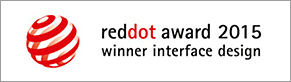 Red_Dot_Award 2015