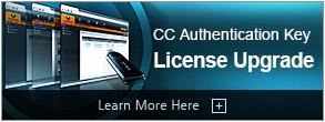 Altusen CC_Authentication_Key_Upgrade