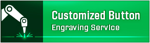 Engraving_Service_Warranty_Banner