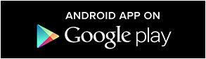 VK6000_GooglePlay