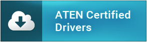ATEN Certified Drivers