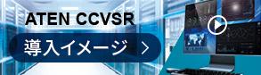 CCVSR
