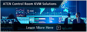 Control_Room_KVM