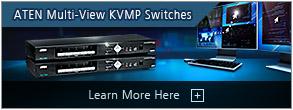 Multi-View_KVMP_Series