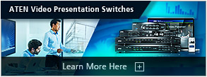 Presentation_Switches
