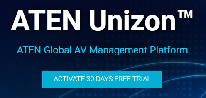 ACTIVATE YOUR 30 DAYS TRIAL