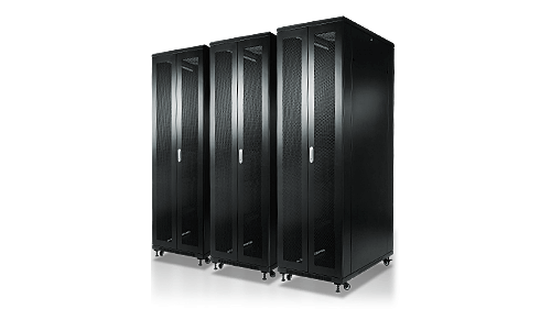Racks and Accessories Solutions