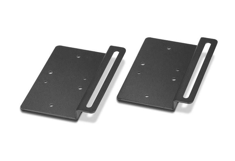 Side Panel Mounting Kit-1