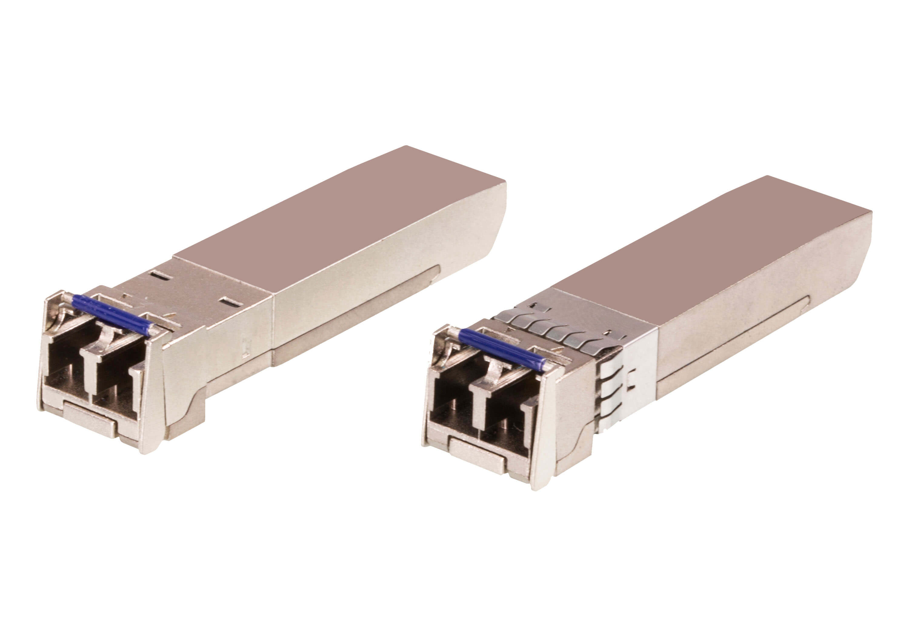 Módulo 10G Single-Mode/10KM Fibra SFP+-1
