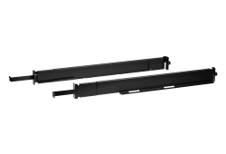 Easy Installation Rack Mount Kit (Short) for LCD KVM Switch/Console