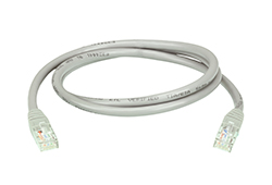 1 m Cat 6 Extension Cable
