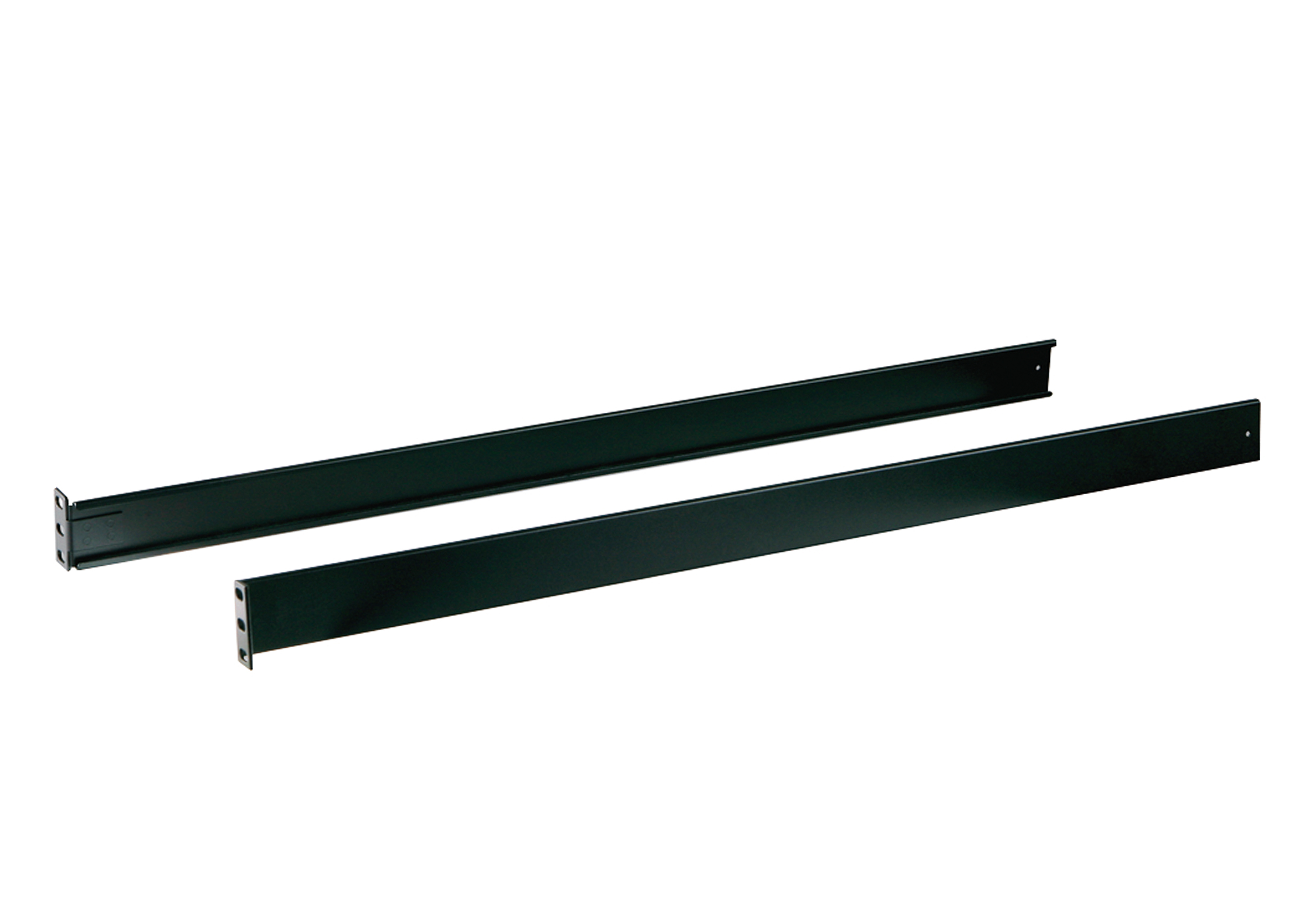Standard Installation Rack Mount Kit (Long) for LCD KVM Switch/Console-1