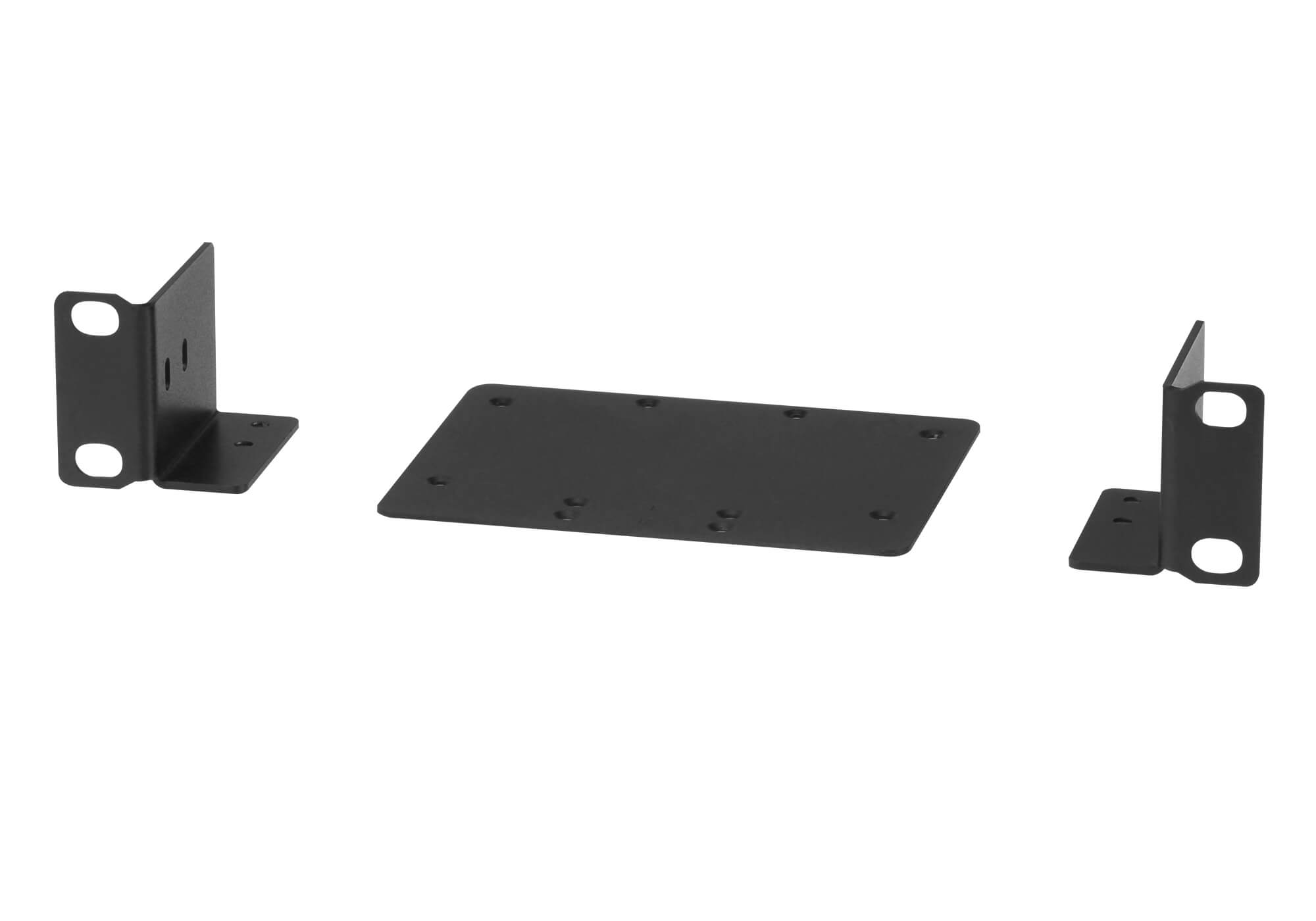 Dual Rack Mount Kit-2