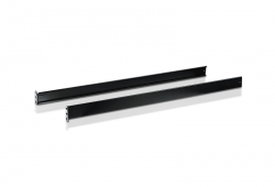 Standard Installation Rack Mount Kit (Long) for LCD KVM Switch/Console