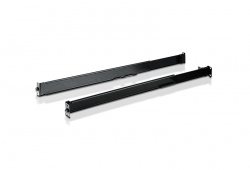 Easy Installation Rack Mount Kit (Long) for LCD KVM Switch/Console