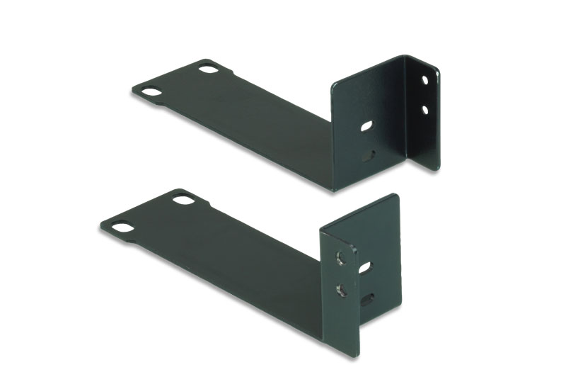 Single Rack Mount Kit-1