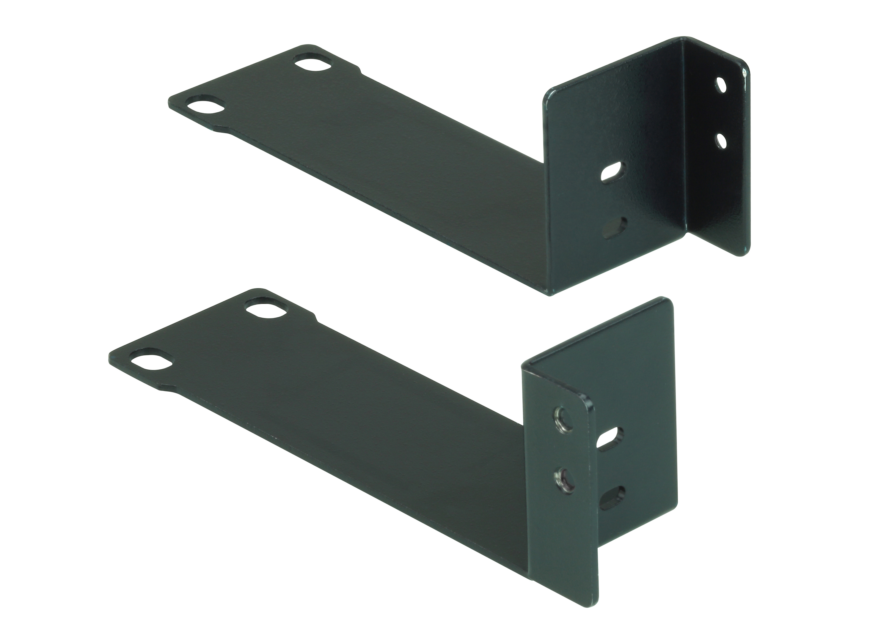 Single Rack Mount Kit