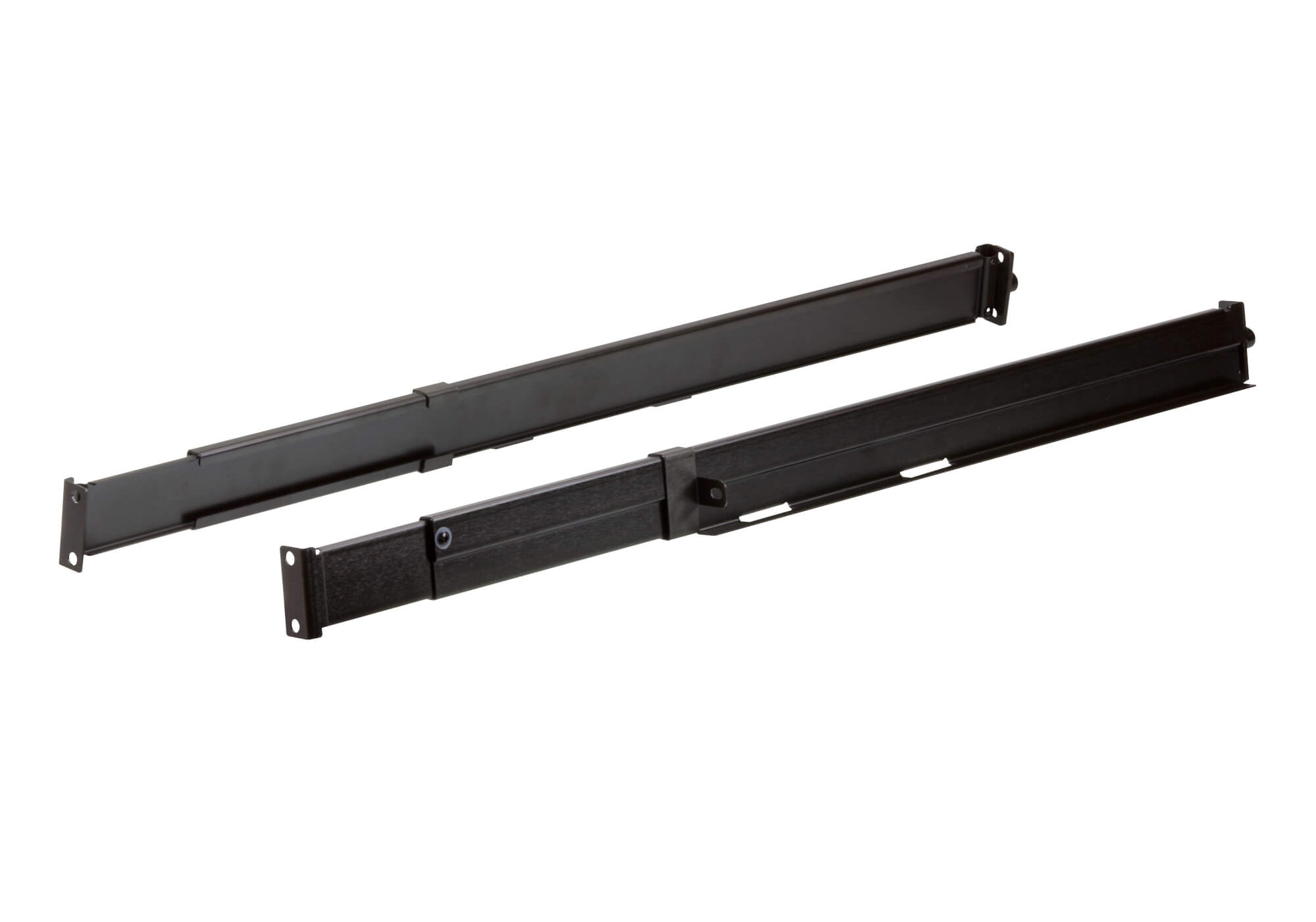 Easy Installation Rack Mount Kit (Long) for LCD KVM Switch/Console-1