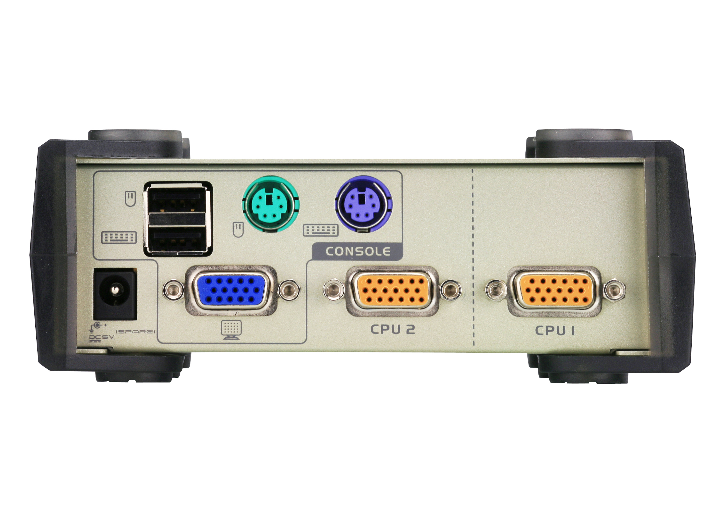 2-Port-PS/2-USB-VGA-KVM-Switch-2