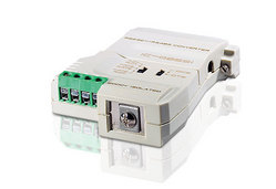 RS-232/RS-485 Interface Converter