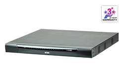 1-Lokal/2-Remote-Zugriff 32-Port-Cat-5-KVM-over-IP-Switch mit Virtual Media (1920 x 1200)