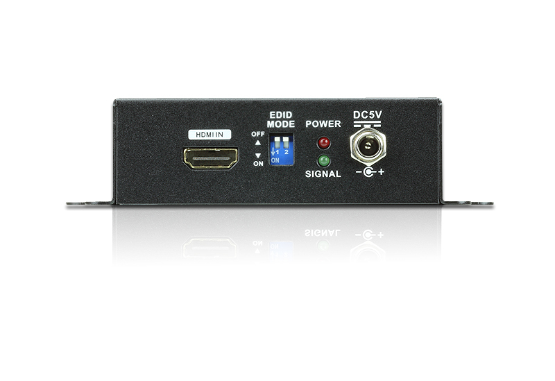 HDMI to 3G-SDI/Audio Converter-3