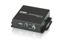 Konwerter HDMI do 3G/HD/SD-SDI