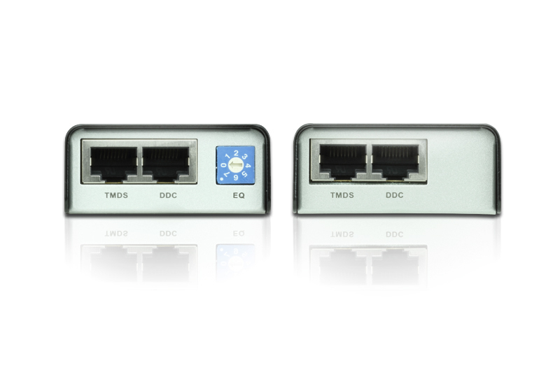Extension HDMI Cat 5 (1080p@40m)-3
