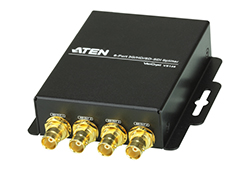6-Port-3G-SDI-Splitter