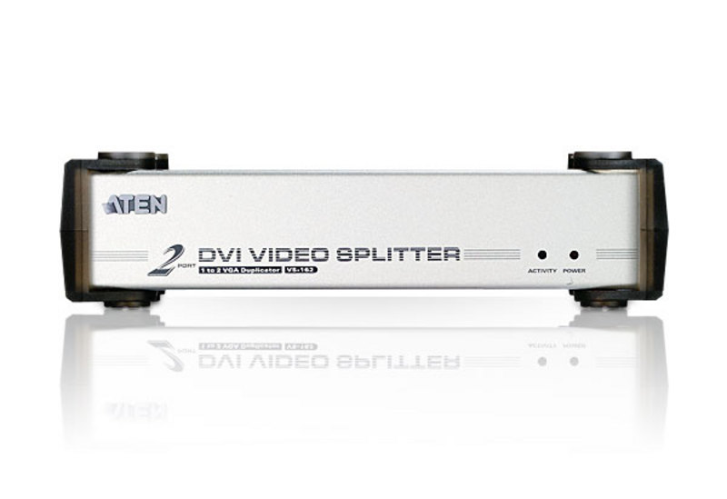 2-Port-DVI/Audio-Splitter-3