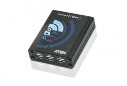 PHANTOM-S (Emulatore gamepad per PS4 / PS3/ Xbox 360/ Xbox One)