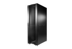 RE Series Standing Network Rack