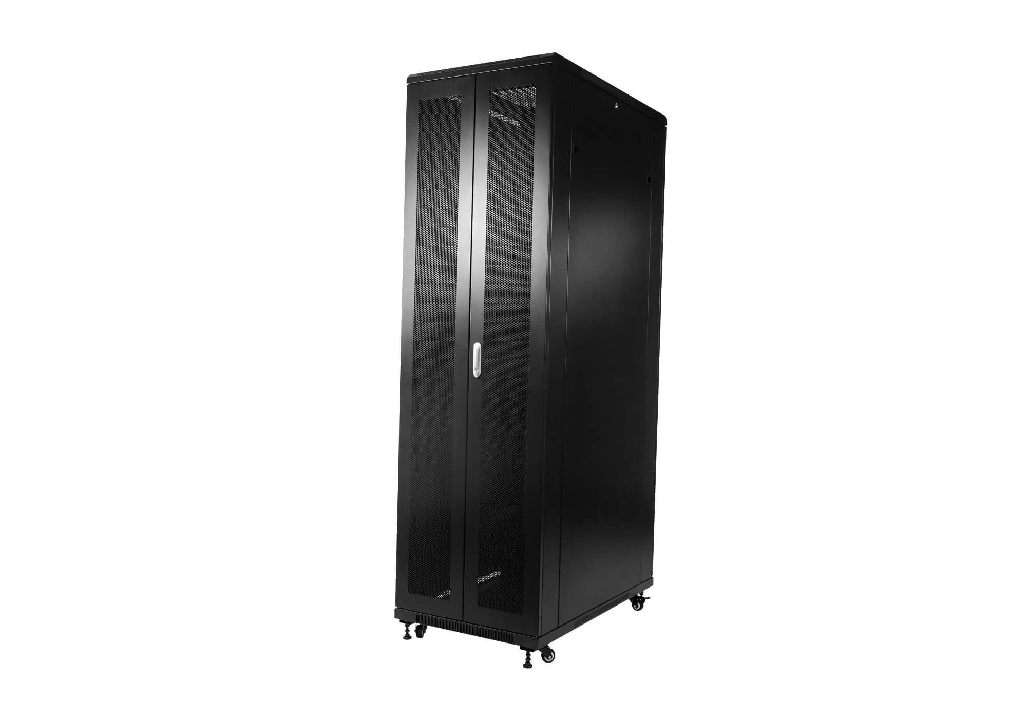 RS Series Standing Network Rack-1