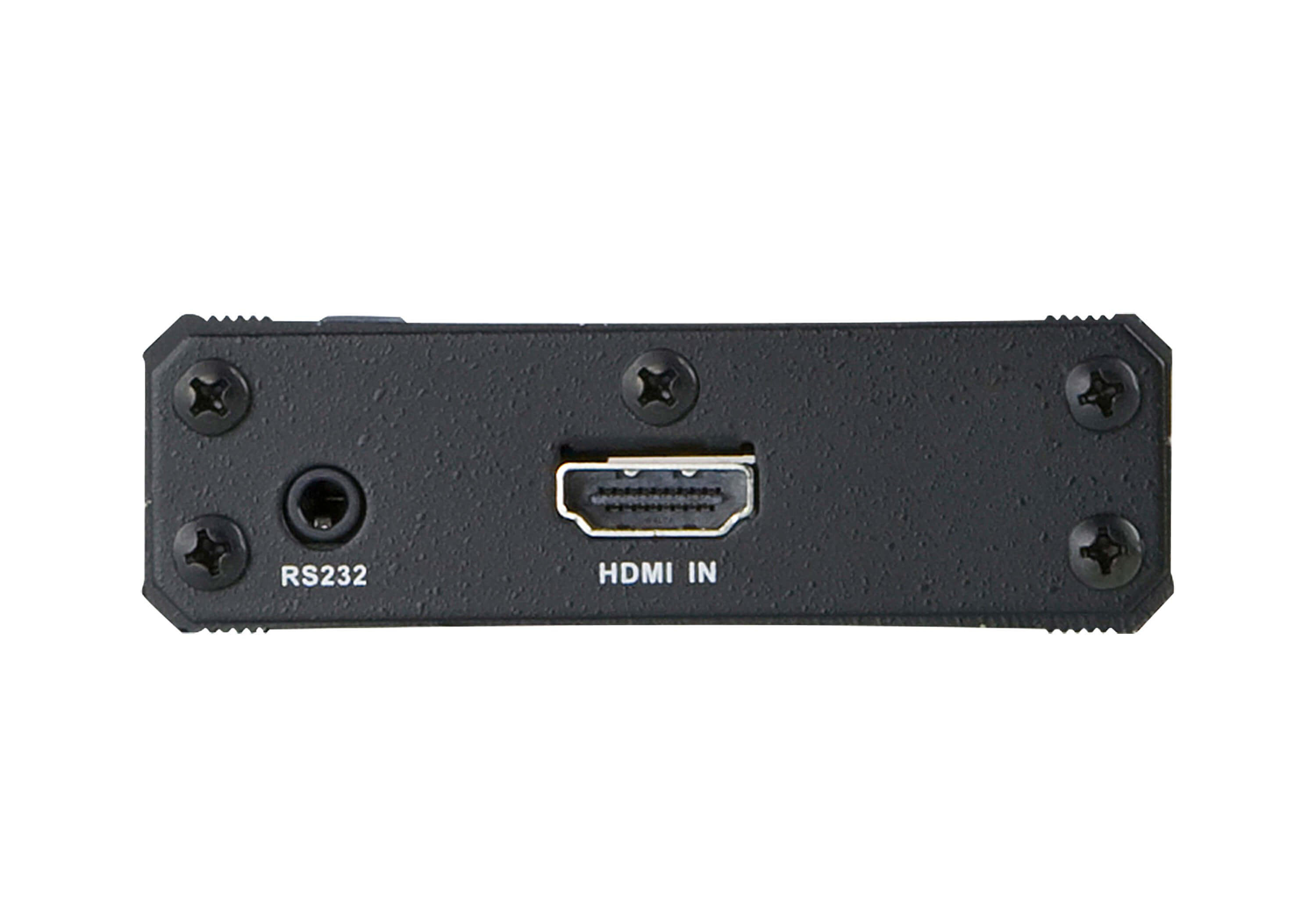 4K HDMI EDID Emulator with Programmer-3