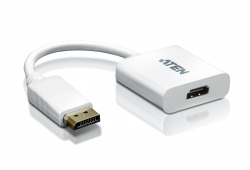 Adapter DisplayPort do HDMI
