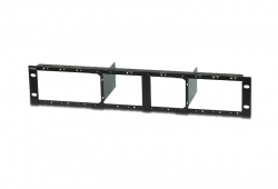 Video Extender Rack Montageset