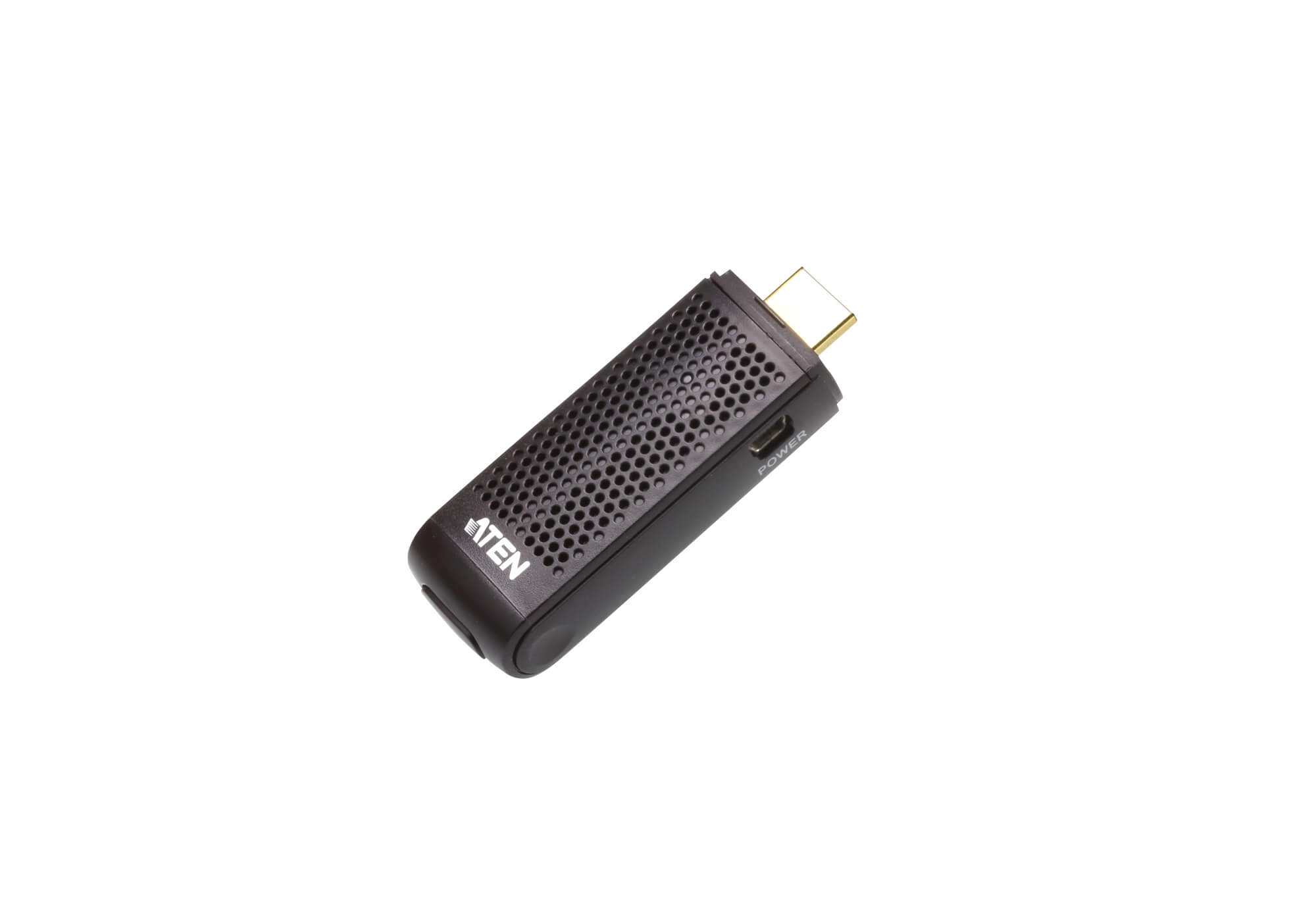 HDMI Dongle Wireless Extender (1080p 10 m)-5
