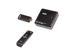 HDMI Dongle Wireless Extender (1080p 10 m)