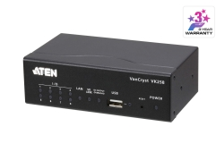 8-Channel Digital I/O Expansion Box