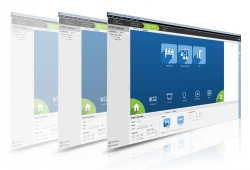 ATEN Control System -  Configurator Software